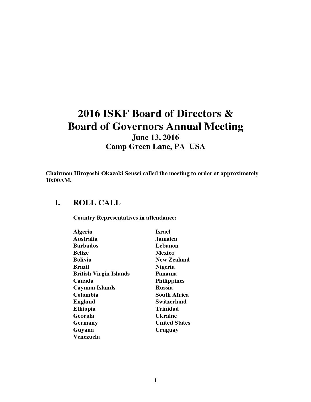 2016-ISKF-Bd-of-Dir-MC