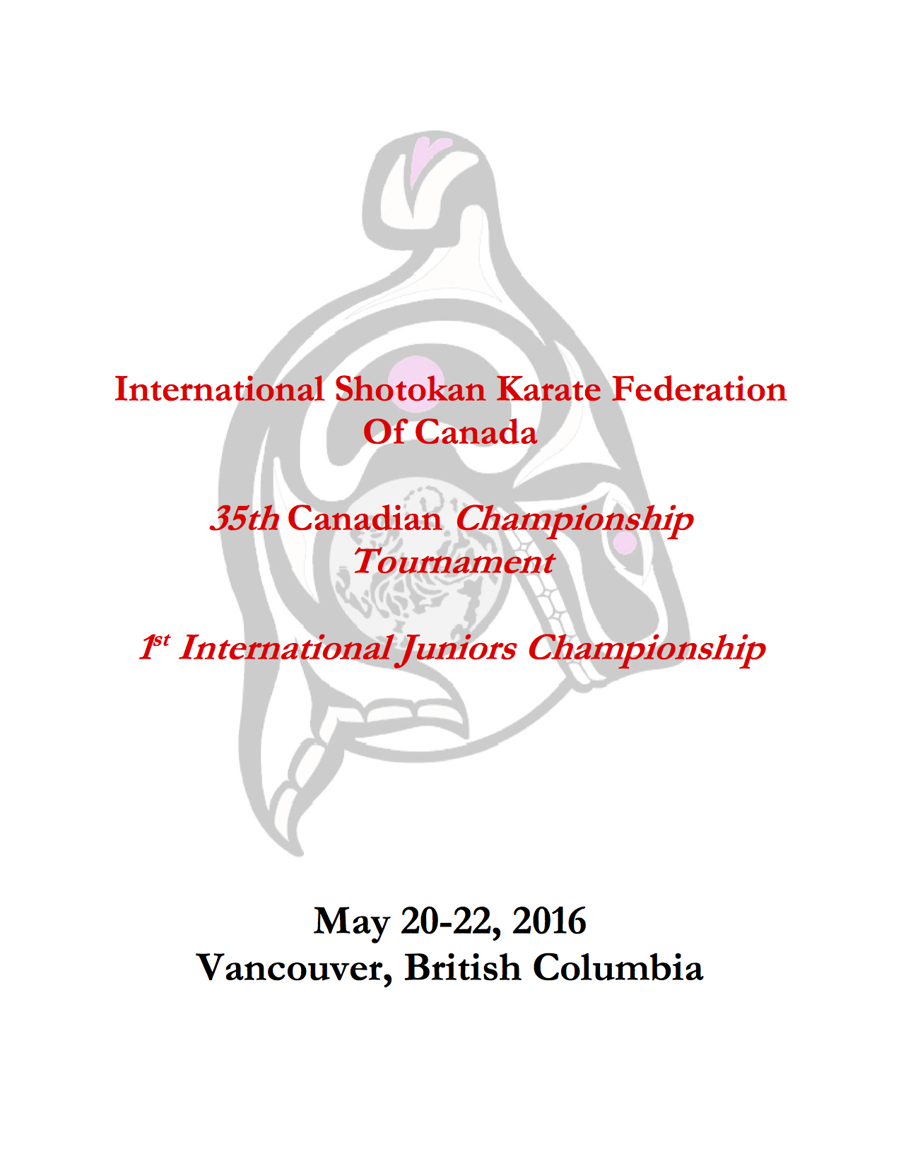 2016_Canada_Nationals_Flyer