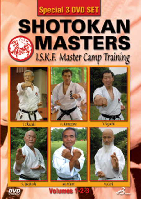 DVD-masterCAMP-set__26763.1461880967.1280.1280