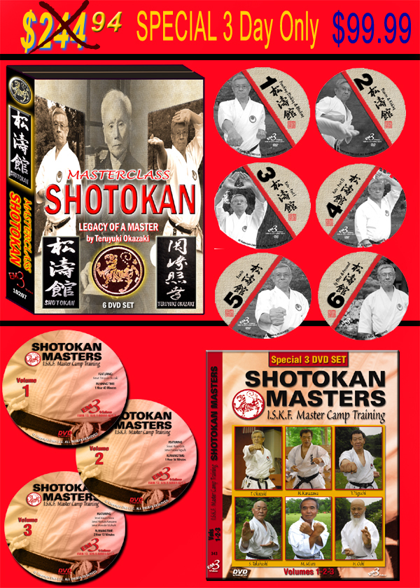 OKAZAKI-SPECIAL-99-2-sets__54824.1461877296.1280.1280
