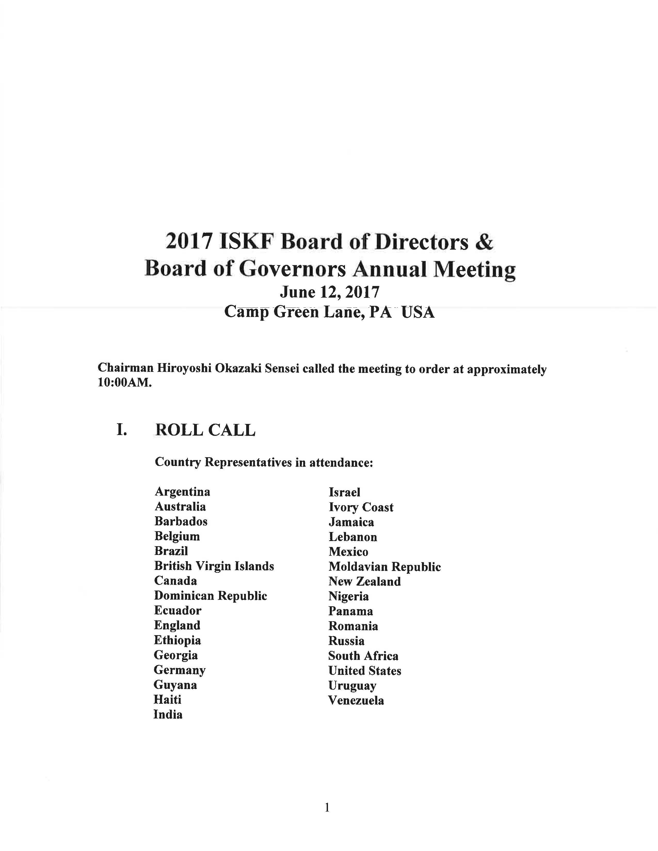 2017 Intl Board mtg Camp notes_Page_1
