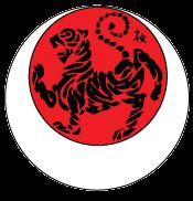 iskf new logo