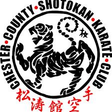 chester-county-shotkan-karate-club-logo