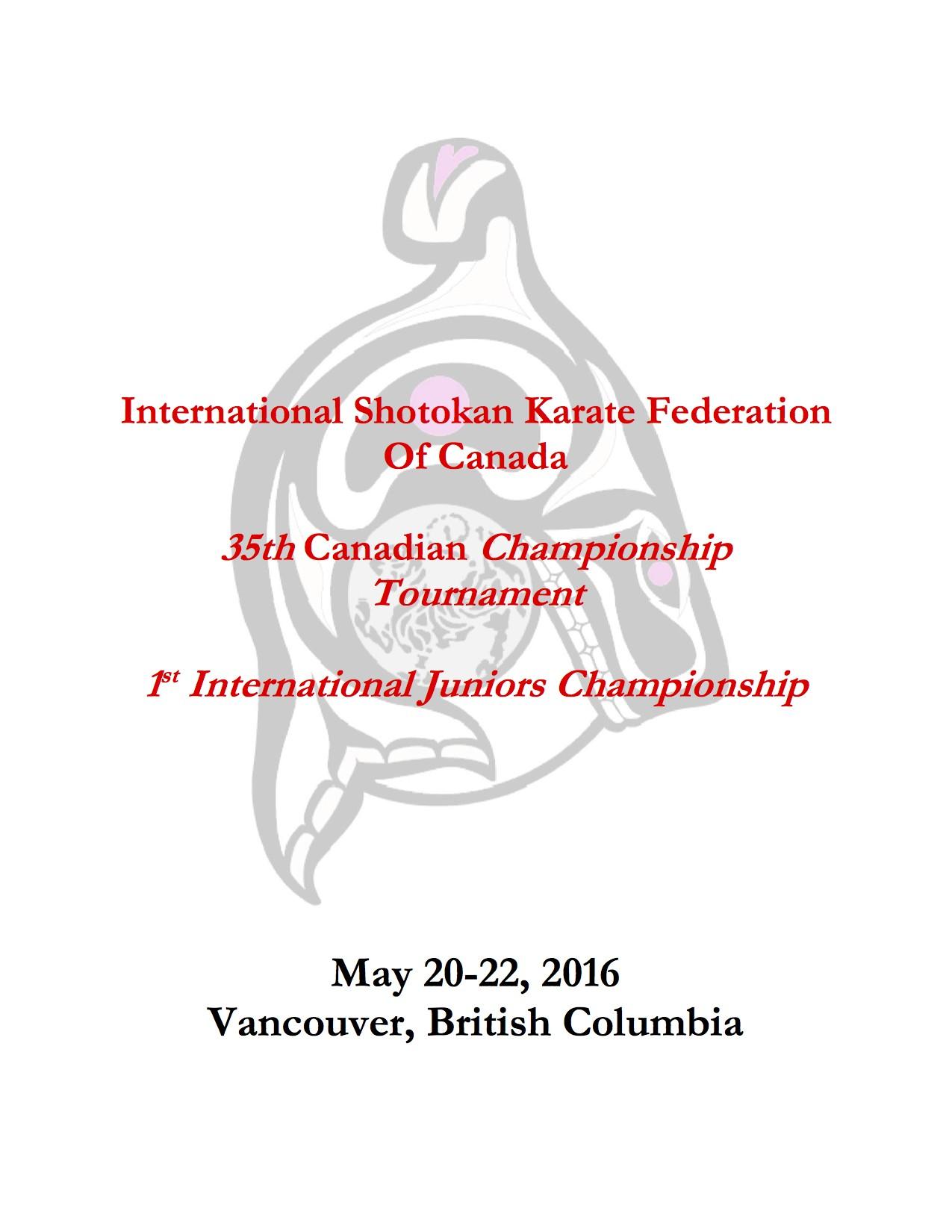 2016_Canada_Nationals_Flyer
