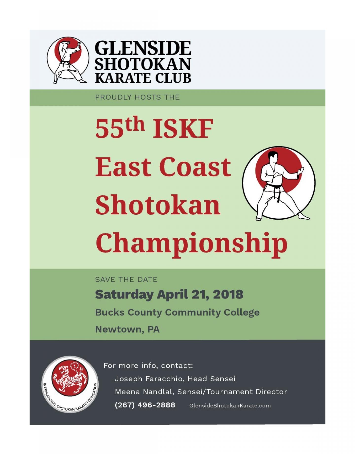 GSKC-Championship-Flyer_color3-1-3-pdf