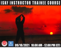 Trainee course