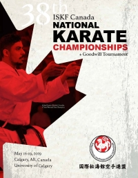 Pages from ISKF Canada Nationals 2019 Program