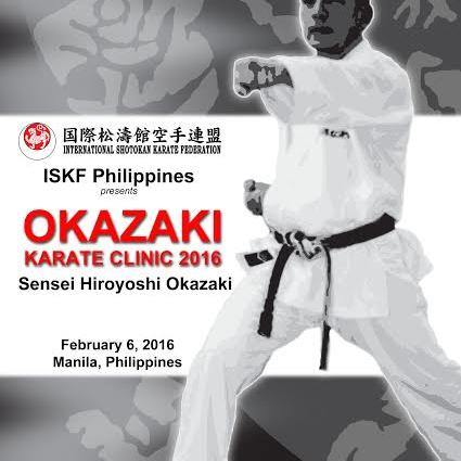 2016_Okazaki_Clinic v2