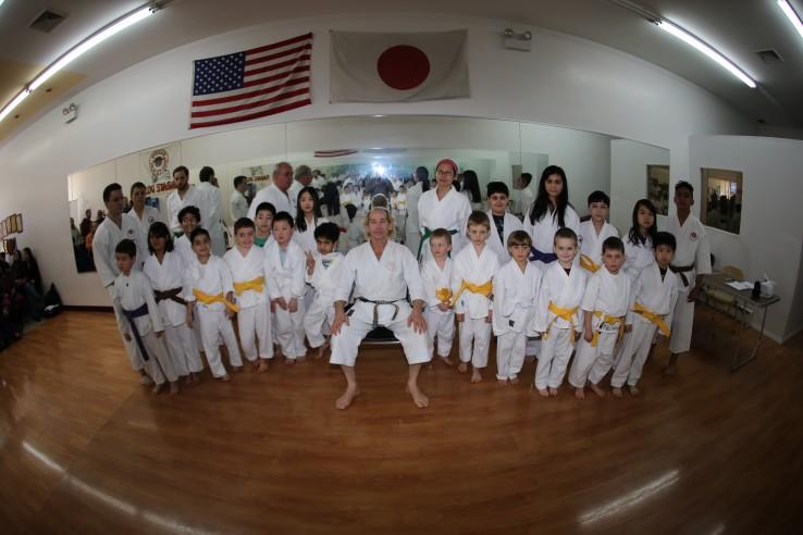 2017 Ruskin karate test 3-9-2014 065