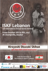 2017 H Okazaki LEBANON October (1)
