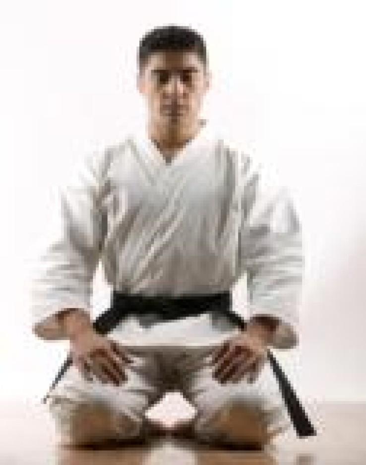 143711_karate2_med