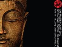 MC-2010-cover