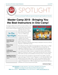 Pages from ISKF Spotlight June 2019 V5R Final