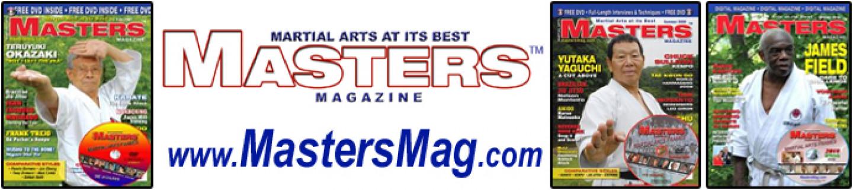 MastersMag-Banner-for-ISKF