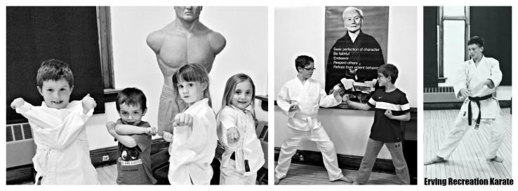 2017 Josh karate club3