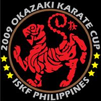 phili okazaki cup 2009